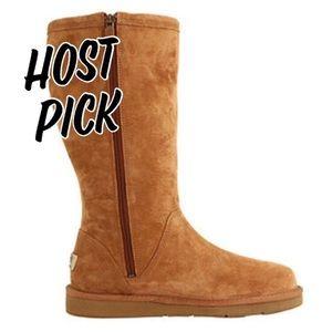 e6ef457c727 Women's New Ugg Boots   Poshmark